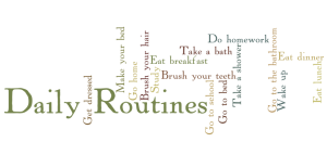 daily-routines