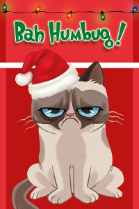 Bah-Humbug-Illustrated