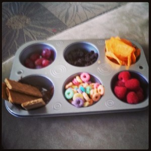 Midmorning_muffin_tin_snack