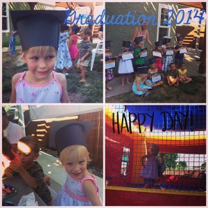 _ABeautifulMess_preschool_graduation_2014