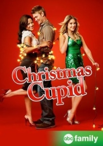 Christmas Cupid Movie
