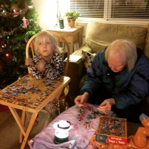 Christmas_Eve_puzzle_with_Grandma.