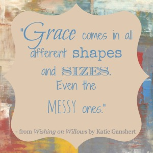 grace-pinterest-quote-from-willows