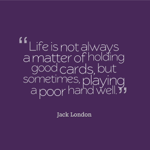 Life-is-Hard-Quotes-13-300x300