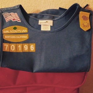 Ready_for_Daisy_mtg_tomorrow._I_didn_t_get_the_GSUSA_patch_exactly_straight_but_hopefully_she_won_t_care.