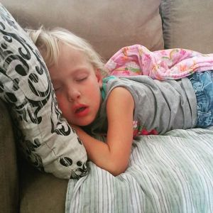 Art_camp_was_exhausting._Or_she_has_a_bug_she_is_sleeping_off._Going_to_pede_today_to_make_sure_all_is_good.