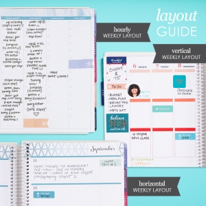 layout guide erin condren
