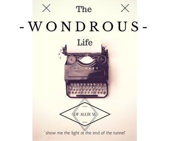 wondrous-life-of-allie-m